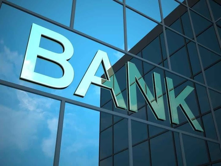 List of Nigerian Banks Transfer Code and How to Transfer From Your Phone