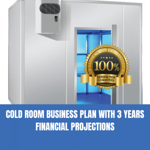 COLD-ROOM-BUSINESS-PLAN-WITH-3-YEARS-FINANCIAL-PROJECTIONS.png