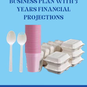 Disposable-plate-and-cups-business-plan.png