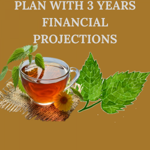 HERBAL-TEA-BUSINESS-PLAN-WITH-3-YEARS-FINANCIAL-PROJECTIONS.png