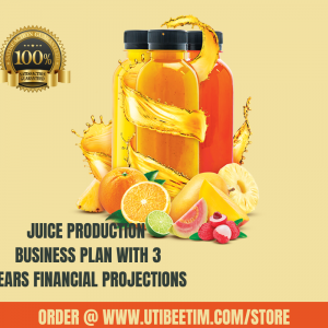 JUICE-PRODUCTION-BUSINESS-PLAN-WITH-3-YEARS-FINANCIAL-PROJECTIONS.png