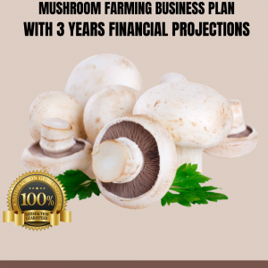 MUSHROOM-FARMING-BUSINESS-PLAN-WITH-3-YEARS-FINANCIAL-PROJECTIONS.png