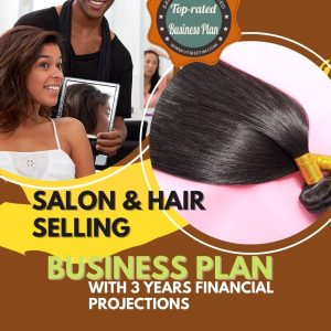 salon-and-hair-selling-business-plan.jpg